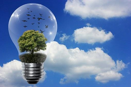 Sky, Environment, Nature, Ideas