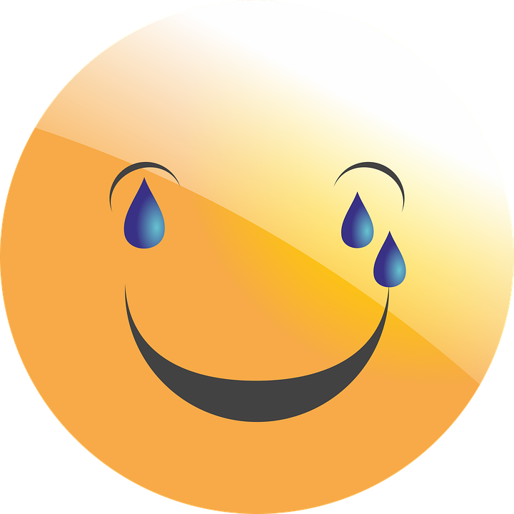 Emoticon Smiley Face - Free vector graphic on Pixabay d93c0a96a2829