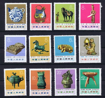 postage stamp images pixabay download free pictures