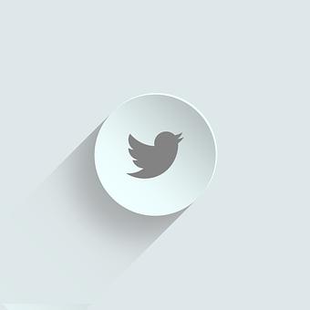 Twitterアイコン アインの集客マーケティングブログ