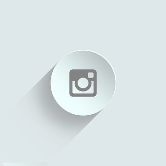 Icon Instagram Icon Instagram Camera