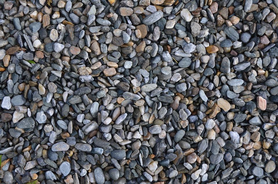 Schotter Grau Textur · Kostenloses Foto auf Pixabay