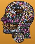 nothing, wrong, paradox