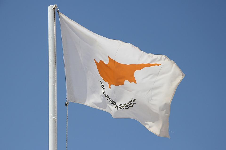 Russia e Cipro: una storia di banche e gas