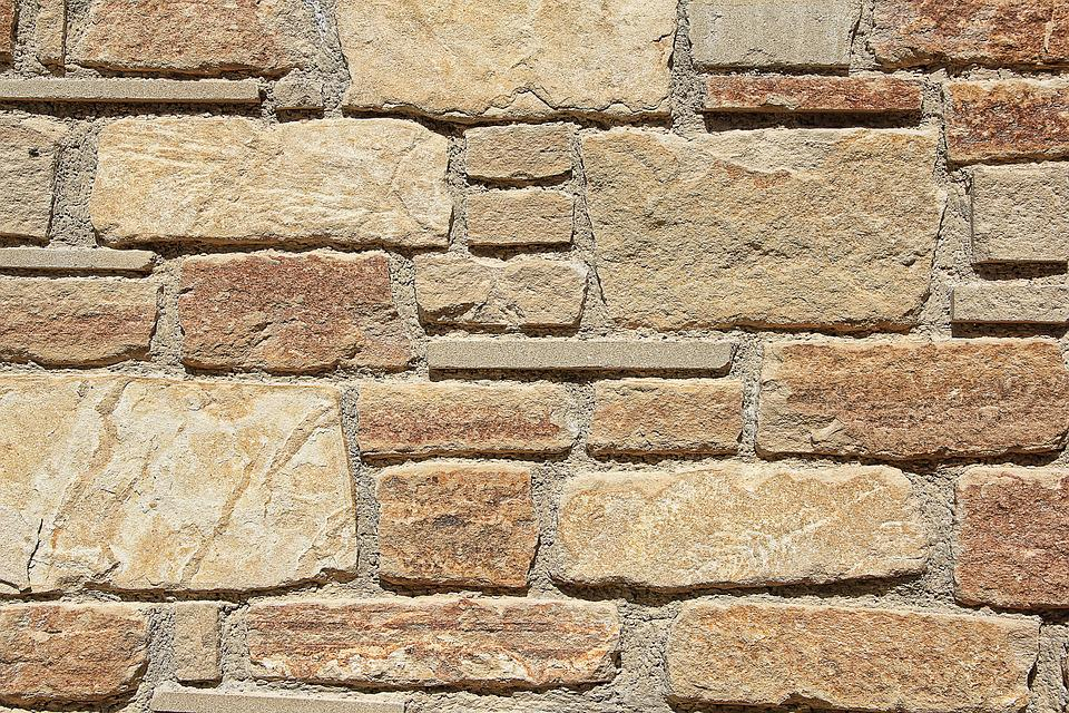 muro textura la pared piedra estructura fondo
