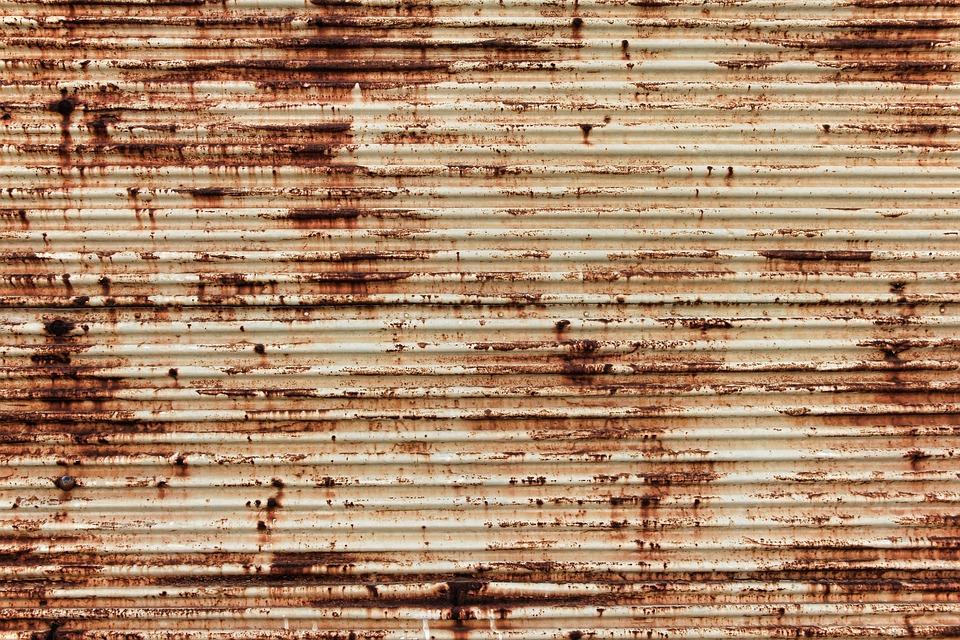 Textur Linien Blech Kostenloses Foto Auf Pixabay