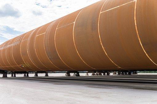 Pipeline Bilder · Pixabay · Kostenlose Bilder herunterladen