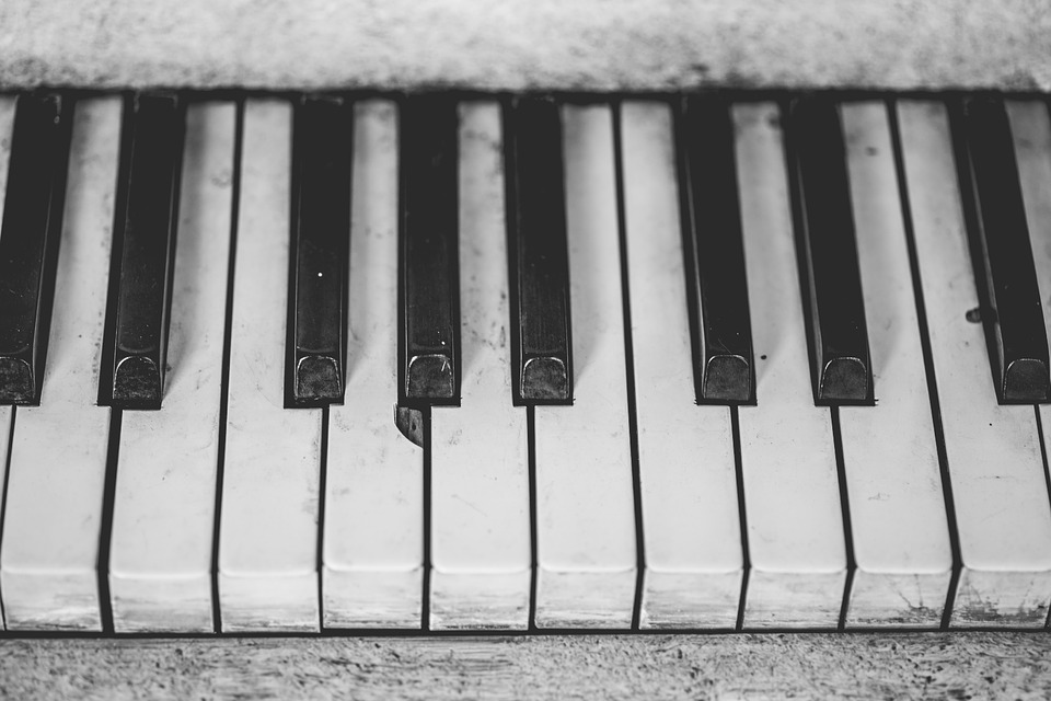 Key Chord Chart: Piano - Free images on Pixabay,Chart