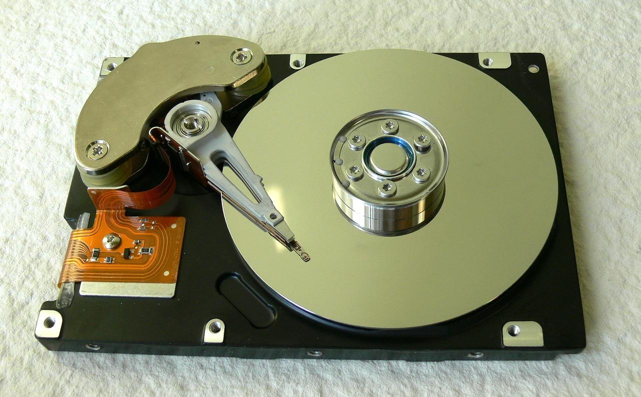 Какие бывают диски для дисководов фото