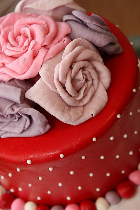 Cake Birthday Purse Free Photo On Pixabay