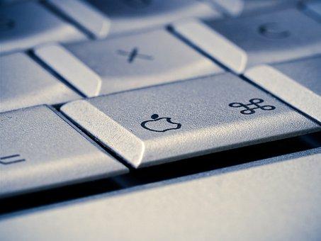 コンピューター, キーボード, キー, Periphaerie, 入力デバイス