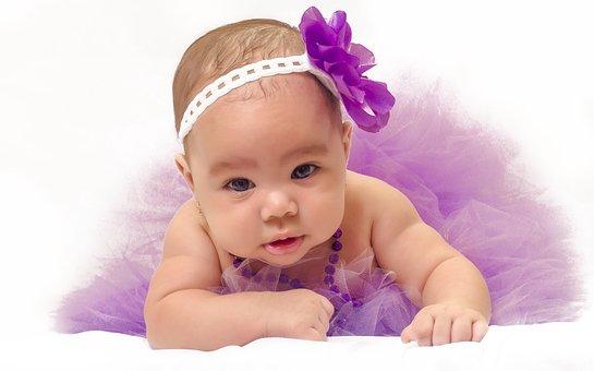 Bayi Perempuan Gambar Pixabay Unduh Gambar Gambar Gratis