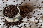 coffee, mug, coffee mug