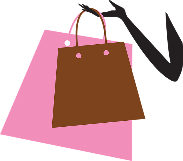 free vector graphic shopping  bags  shopping bag free shopping bag clipart white png shopping bag clipart transparent