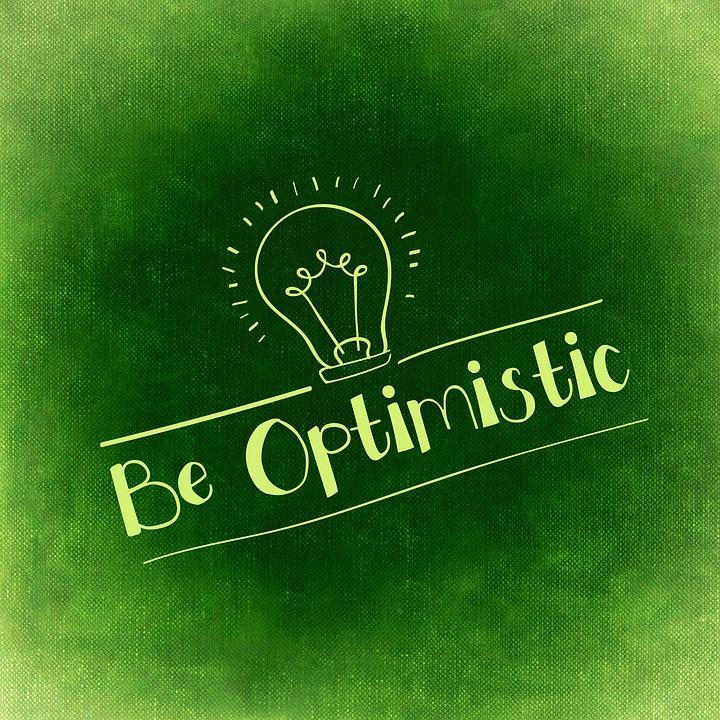 Motivation, Live, Enjoy, Optimistic, Optimism, Positive