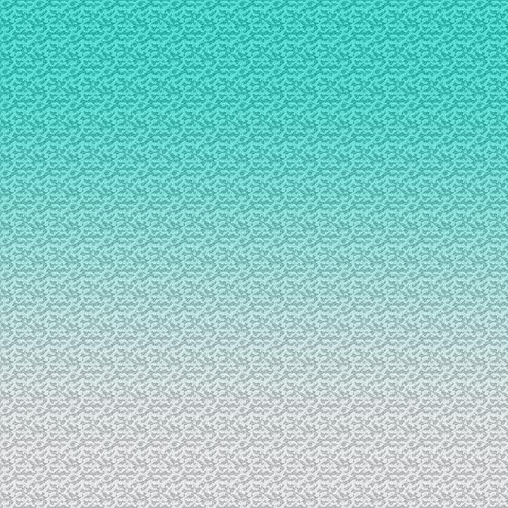 Illustration gratuite: Texture, Bleu, Belle, Photoshop - Image gratuite sur Pixabay - 1403407