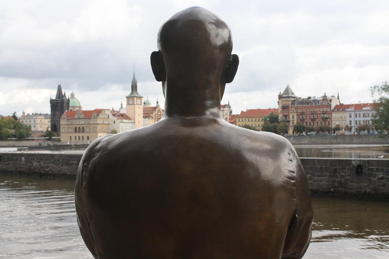 Gay friendly hotel prague czech republic