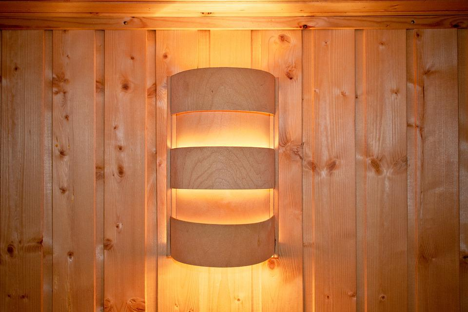 Free photo light sauna lamp wooden wall free image on pixabay light sauna lamp wooden wall trim glow lamp sauna mozeypictures Images