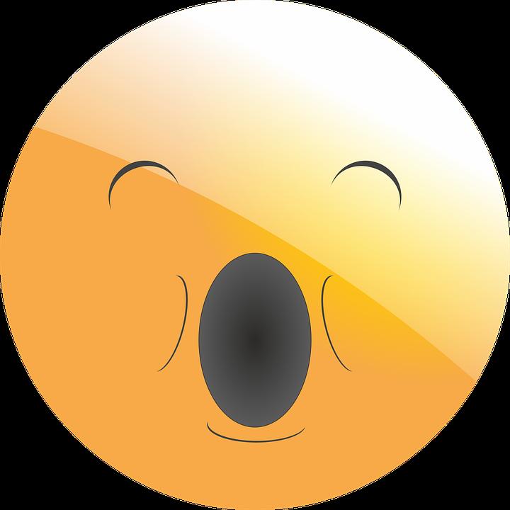 5000 Gambar Emoticon Tidur  Paling Baru