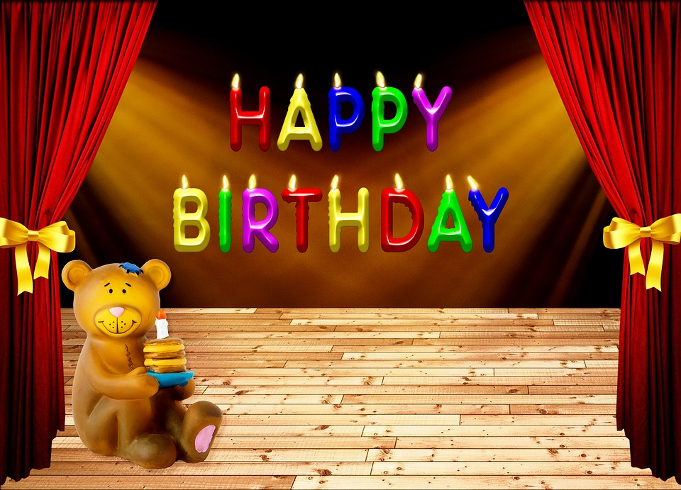 Змеек для, с днем рождения открытка актеру