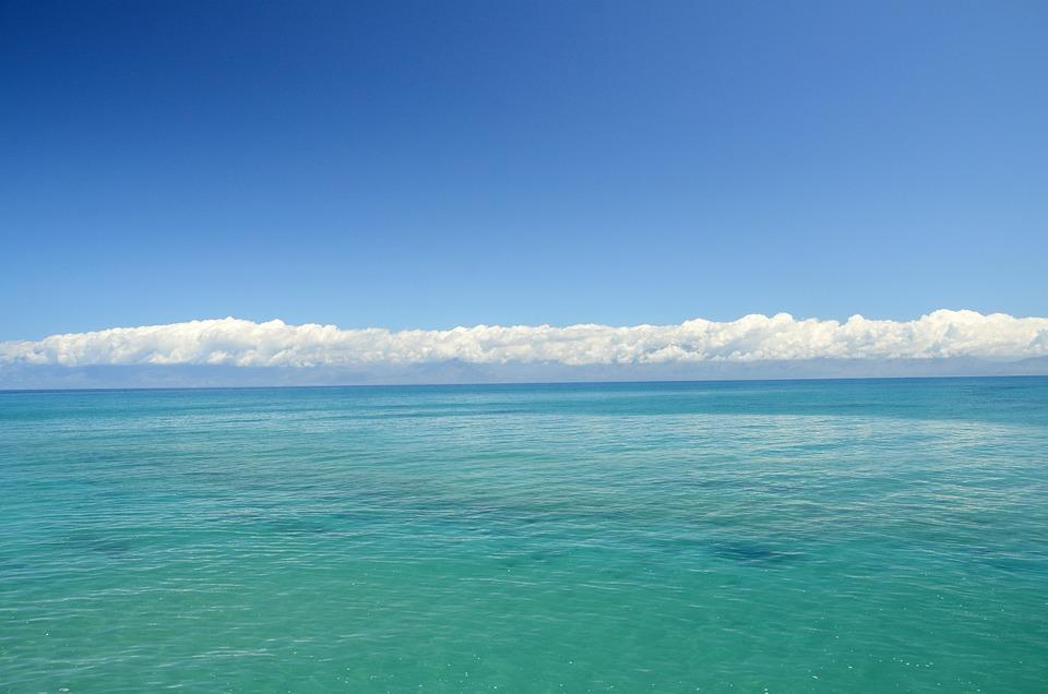 海 無料 壁紙