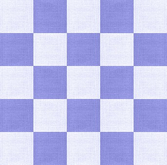 Fabric, Textile, Geometric, Blocks, Pale