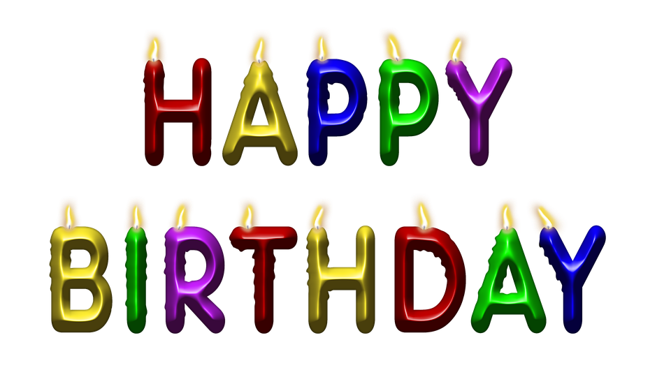kostenlose illustration happy birthday kerzen png kostenloses bild auf pixabay 1408136. Black Bedroom Furniture Sets. Home Design Ideas