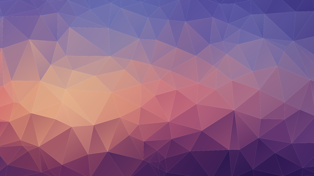 background polygon purple  u00b7 free vector graphic on pixabay