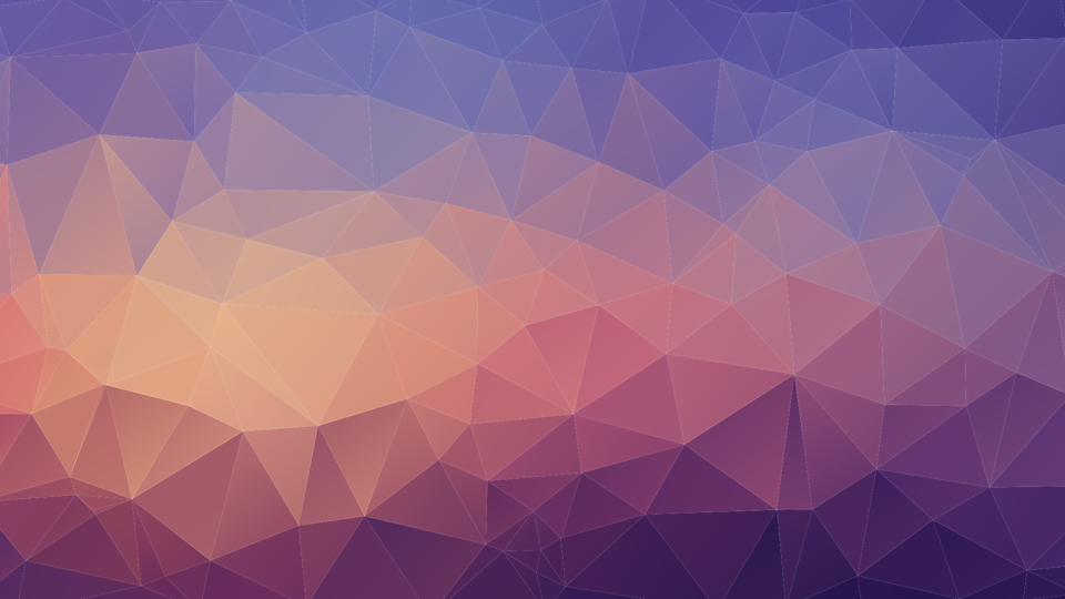 Purple Polygonal Abstract Background: Background Polygon Purple · Free Vector Graphic On Pixabay