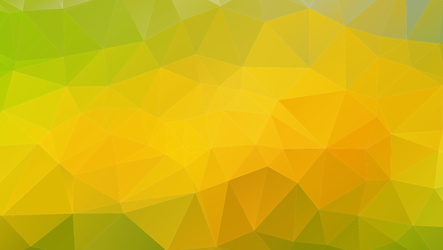Background Mesh Triangles · Free Vector Graphic On Pixabay