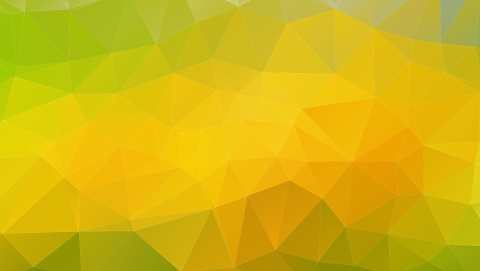 Background Mesh Triangles Free Vector Graphic On Pixabay
