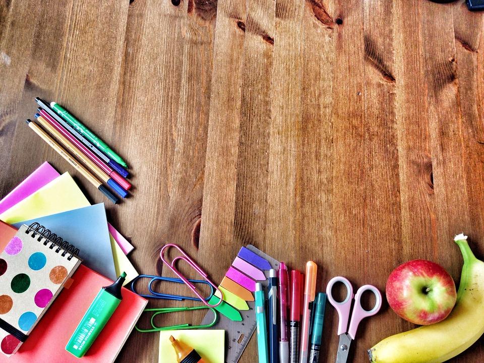 Как настроиться на творческую работу используя собственные ресурсы