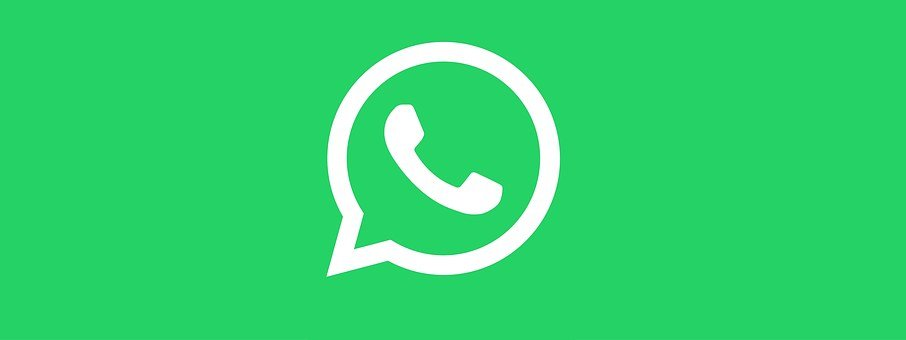 Whatsapp Communication Networking Networke