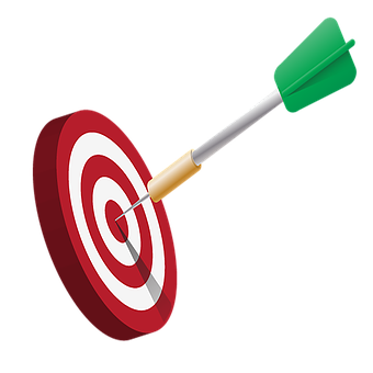 ターゲット, Dart, 目的, 成功, 目標, ゲーム, ダーツボード