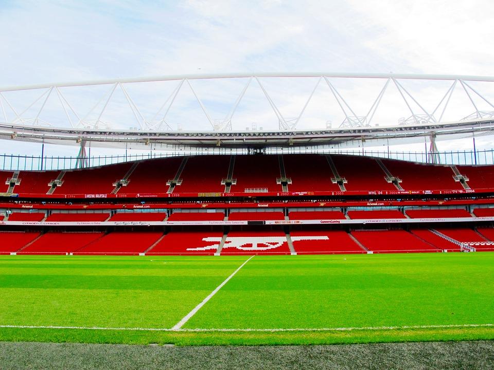 emirates stadium 1416679 960 720
