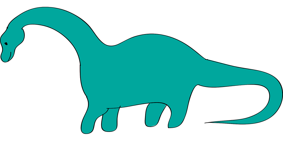 dinosaur toy rubber clip free vector graphic on pixabay rh pixabay com dinosaur footprint clipart free dinosaur clipart free black and white