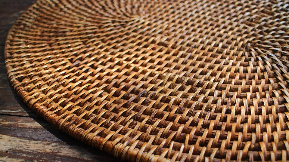 Reasons Why You Should Choose Bamboo Furniture