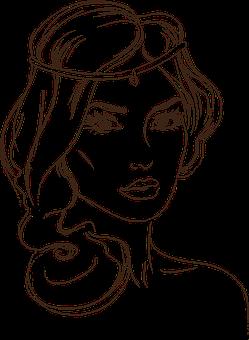 Princesa Imágenes Pixabay Descarga Imágenes Gratis