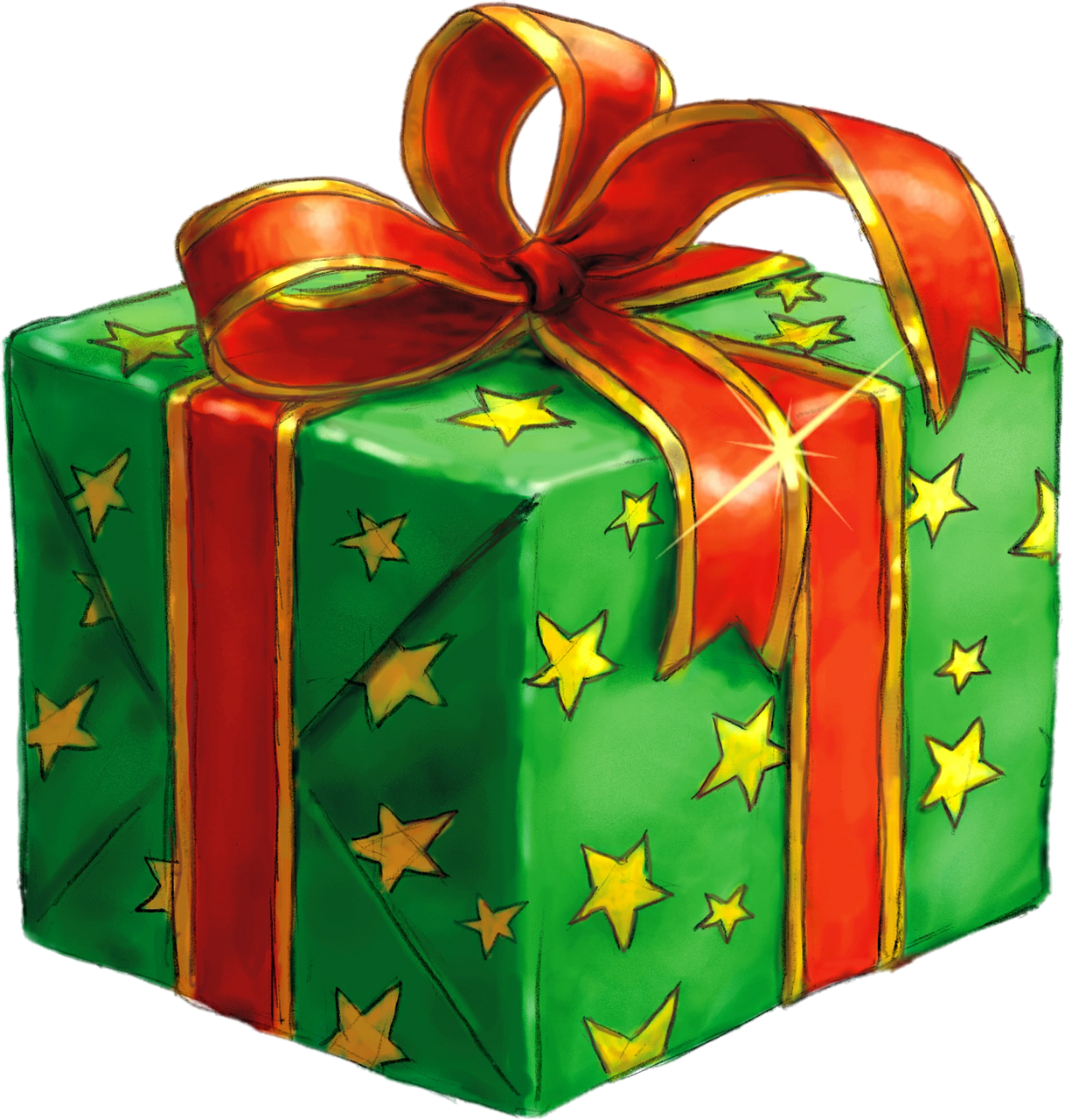 gift and presents Beginning of a dialog window, including tabbed navigation to register an account or sign in to an existing account both registration and sign in support using google and facebook.
