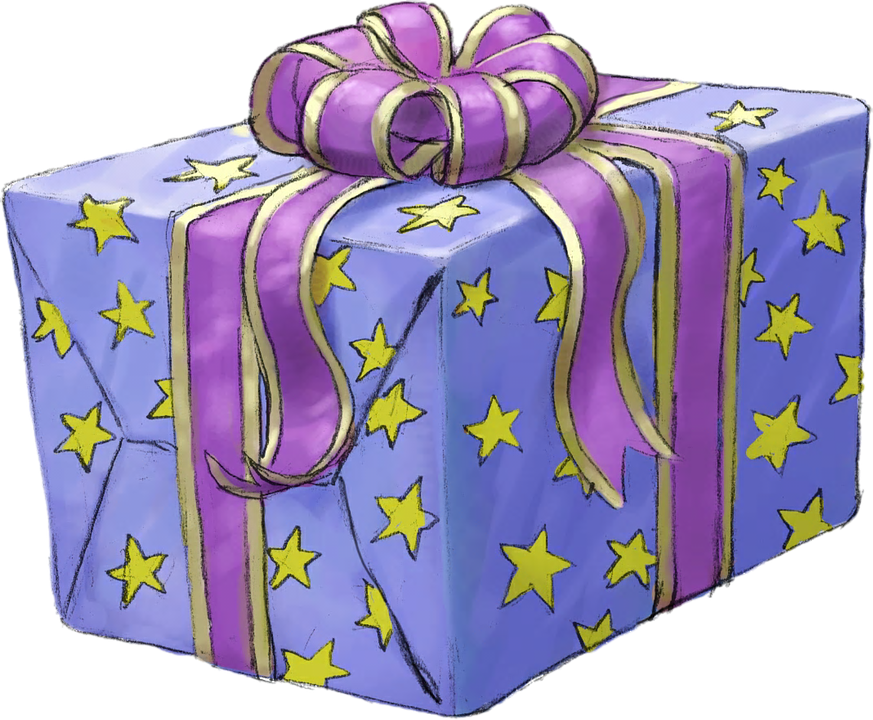 Gift boxes free pictures on pixabay present gift purple lilac stars wrapped ce negle Gallery