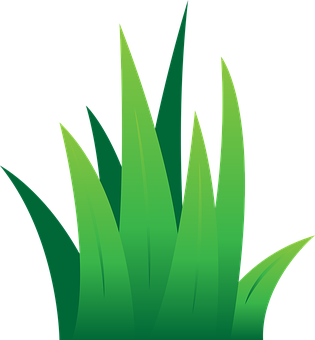 500 free grass nature vectors pixabay https creativecommons org licenses publicdomain