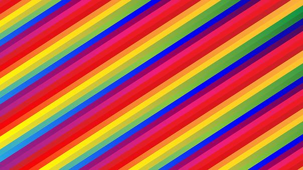 Gradient Vector Graphics · Pixabay · Download Free Images