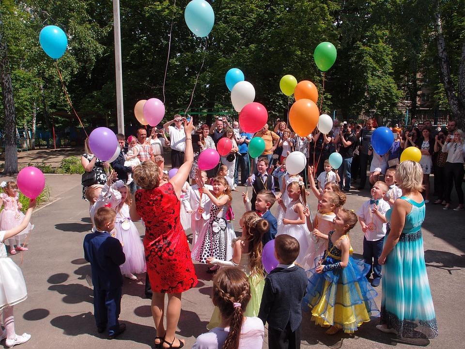 29 августа в Толочине состоится праздник
