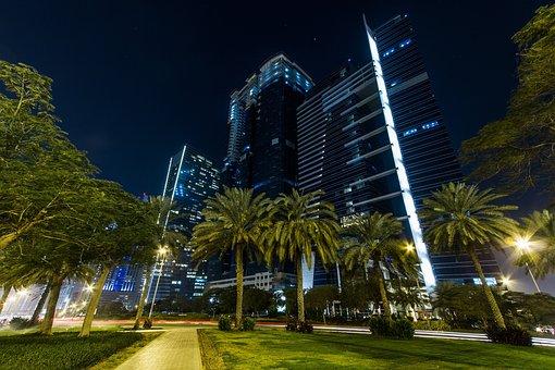 Dubai Arebi