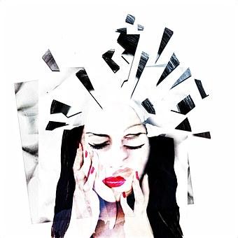 Mental Health, Mental Illness, Women