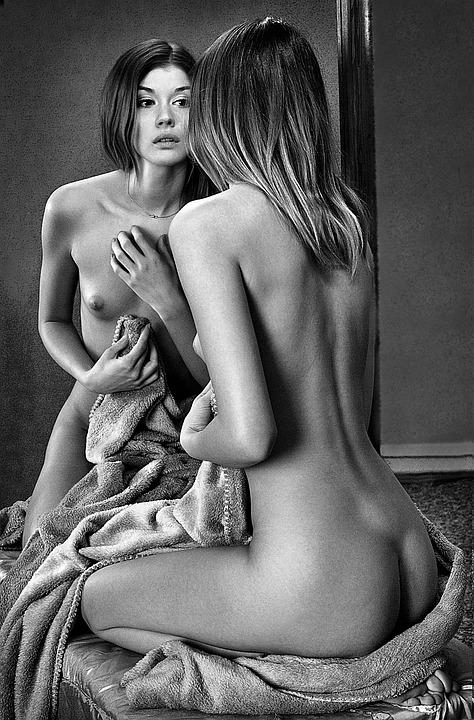 nude pictures of penelope cruz
