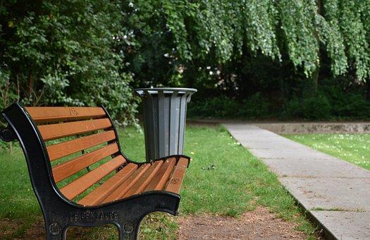 banc de jardin images gratuites sur pixabay. Black Bedroom Furniture Sets. Home Design Ideas