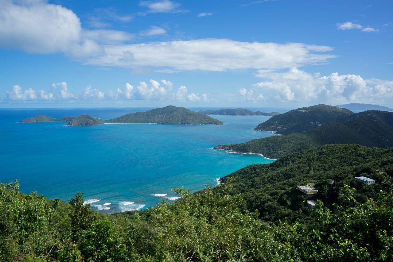 фото карибский бассейн фото много горячих