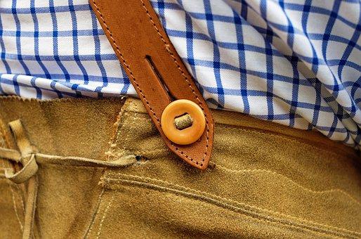 90 Kostenlose Lederhose Und Tracht Bilder Pixabay