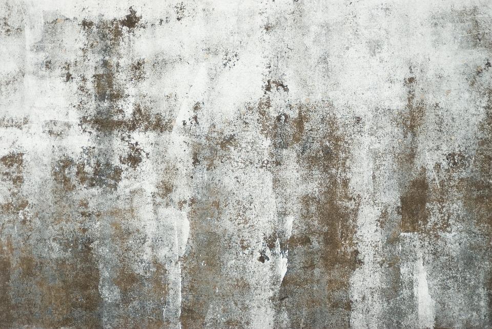 paredes viejas texturas foto gratis en pixabay